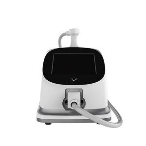 Best Price Lipo Hifu Body Slimming Machine, Liposonix Beauty Equipment For Fat Reduce