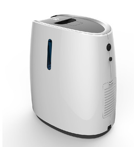 Cheap used portable oxygen concentrators for sale high quality oxygen jet WITH CE
