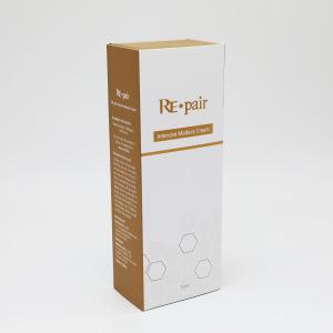 Face use Korean rejuvenating anti-aging night cream