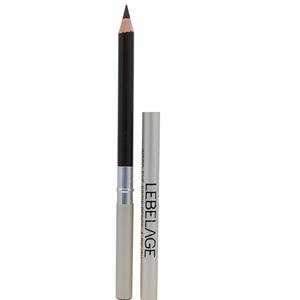 LEBELAGE Private Label Waterproof PermanentWood Eye Brow Pencil Series(Gray, Black Brown, Gray Brown, Brown, and Black)