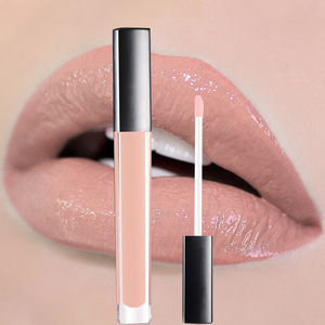 LT08 Top quality wholesale new brillant private label lip gloss