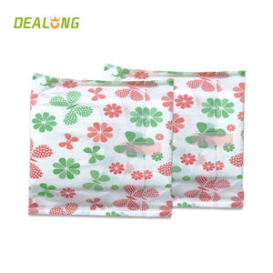 maternity menstrual napkin pads