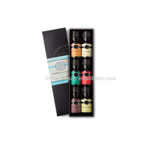 Professional hot sale Factory Price essential oil set 100% pure