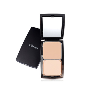 Waterproof Colornique CC Experts Two-Way Cake foundation 13g for girls