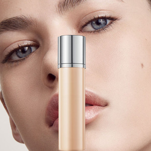 Wholesale best selling private label mineral cosmetics liquid waterproof makeup concealer