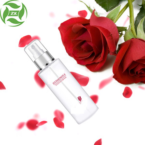 Wholesale Bulgaria Rose Water Bulk Organic Rose Hydrosol For Beauty  Personal Care