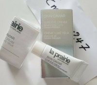Buying La Prairie Skin Caviar Luxe Eye Lift Cream