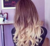 Balayage Hair Wig