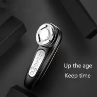 Sain Facial Machine Products Face Care Skin Beauty Appliance / EMS device rf facial machine beauty parlour instrument