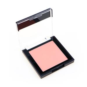 2019 High Pigment Face Makeup Powder Single Blush Waterproof Make Up Blusher Pallet