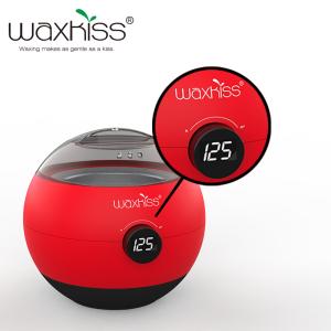 2020 New Model Wax Pot Wax Warmer Wax Melt Warmer