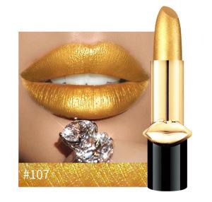 2021 Top Rakning Matte Nude Empty Waterproof Lipstick Lip Gloss Wand Tubes With Custom Private Label Lip Gloss Base vendors