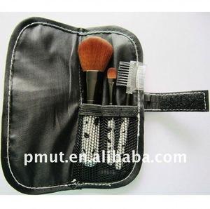 beauty makeup tools
