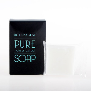 Cheap 20g Small Hotel Soap in paper card box