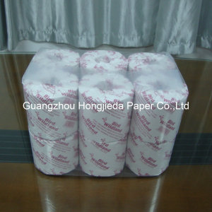 Cheap Toilet Paper/ OEM