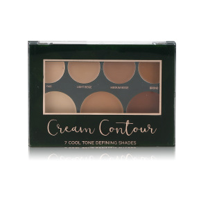 makeup concealer contour palette private label concealer Wholesale