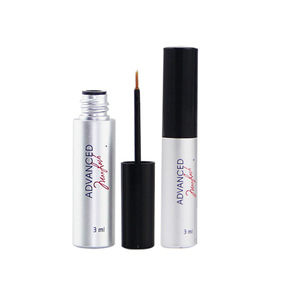 MAXLASH Natural eyelash Growth Serum duo glue