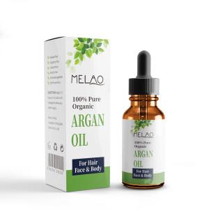 organic moroccan and jojoba bulk best bio hair treatment 100% pure night morocco argan  serum cheap price