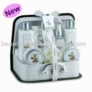 Personal Care Gift Set BGS1029