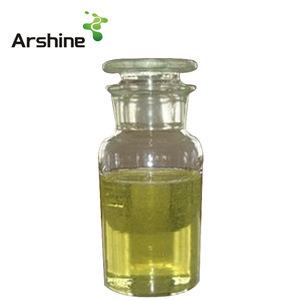 Supply  Pure Organic Oregano Oil 100% Natural