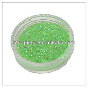 Top Quality Freshwater Water Soluble Instant Pearl Powder