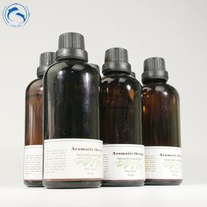 Wholesale Pure Essential Oil Essential Oil 100% Pure