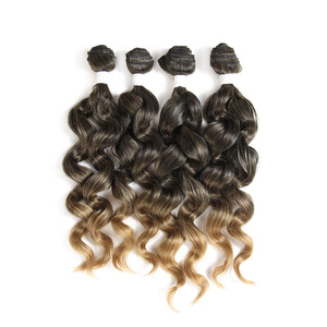 x-tress hair arts chestnut brown multi pcs pack directly sale best quote on your heat resistant synthetic hair in all colours