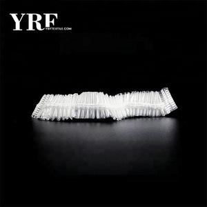 YRF Hotel Supplies Bathing Baby Shower Cap