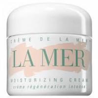 Creme De La Mer The Moisturizing Cream - Face Cream for sale