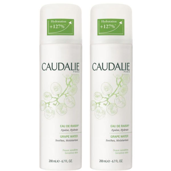 Caudalie Cosmetics Wholesale
