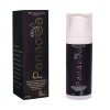 24h Hand Cream from 60% snail secretion - Panacea3 Gold Line