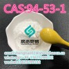 best price CAS 94-53-1 Piperonylic acid from China supplier