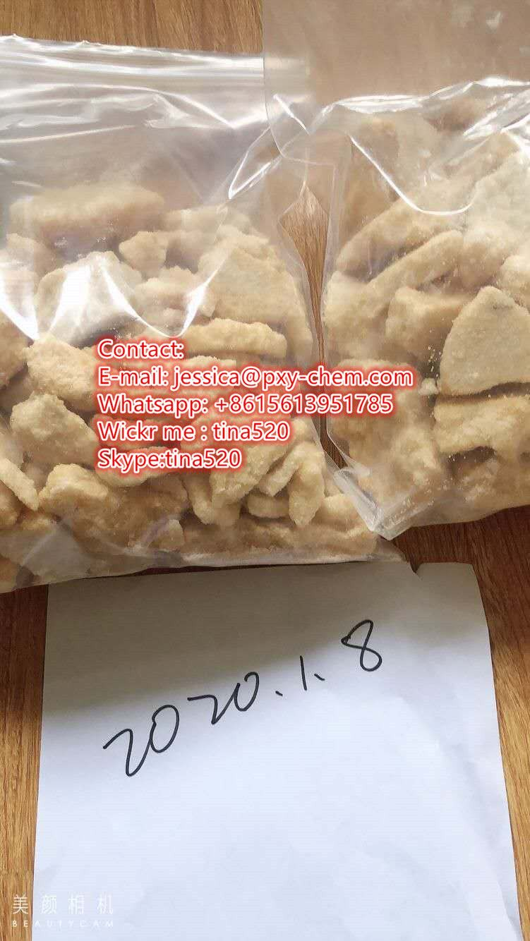 MFPEP replace A-PVP powder Whatsapp:+8615613951785