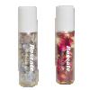 Floral Lip Oil