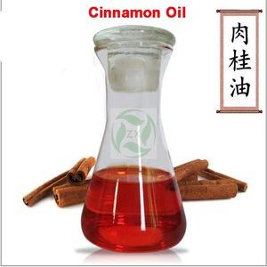 Cinnamon oil extract,pure natural cinnamon oil