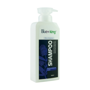Competitive Price Cream Shampoo Liqud Shampoo In Hot Sale
