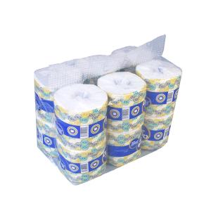 direct manufacturer best absorbent hand paper towel