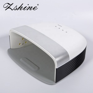 Factory new wholesale beauty sun nail lamp equipment