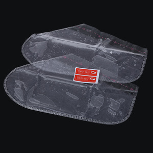 Japanese foot mask Dead skin removal Best selling care