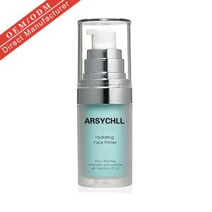 Natural Vitamins A Formula Skin Care Face Primer Base For Foundation and Makeup
