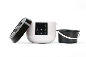NEW portable Intelligent wax warmer small wax heater machine