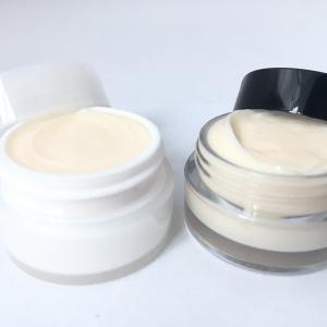 OEM ODM Anti Aging Super Anti Wrinkle Face Cream