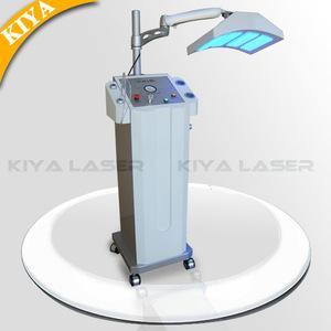 OEM&ODM popular pdt led svatar beauty machine