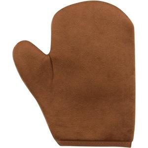 Premium Improved Self Tanning Mitt Set Applicator Mitt Exfoliating Mitt and Facial Mitt New Improved Body Applicator Gloves