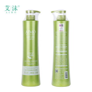 Products in Demand 2019 Italian Bio Keratin Hair Conditioner, Hair Treatment