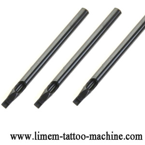 Professional long Disposable Tattoo Tips