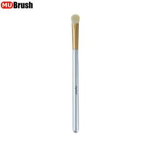 Professional Portable Cosmetic Facial Makeup Brush Small Brush