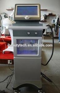 Skin Spa System diamond peel machine/micro hydro turbines/microdermabrasion machine parts