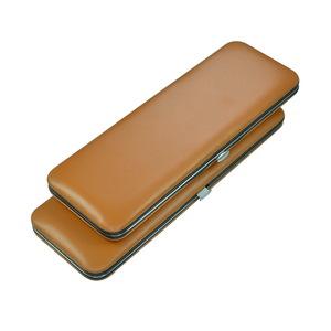 Steel 7 PCS Kit Toe Nail Pedicure Knife Tools Set For Ingrown Callus Cuticle