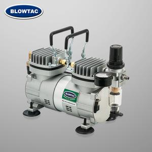 Tanning 1/6Hp mini air compressor